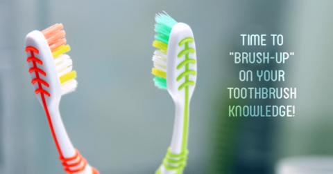 Dental Tips Archives Impressive Smiles