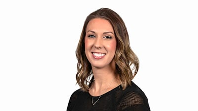 Amanda is a Hygienist at Impressive Smiles in Arlington Heights.