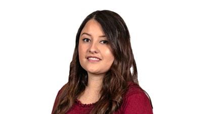 Blanca | Insurance Coordinator