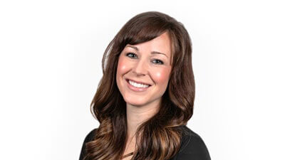 Erin is one of the Hygienists at Impressive Smiles in Arlington Heights.