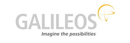 Galileos logo