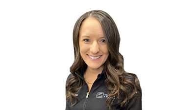 Kristen is a Dental Hygienist at Impressive Smiles in Arlington Heights.