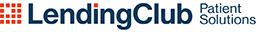 LendingClub Patient Solutions Logo